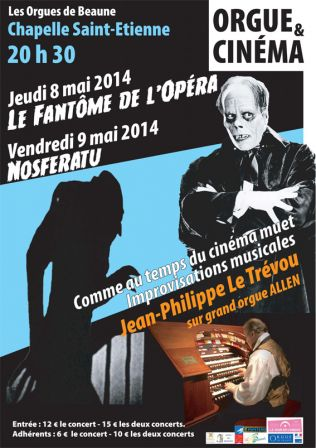 orgue_et_cinema_8_et_9_mai_2014_definitive.jpg